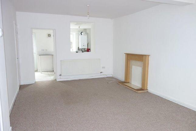 Lounge of Blaen-Y-Cwm Terrace, Blaencwm CF42