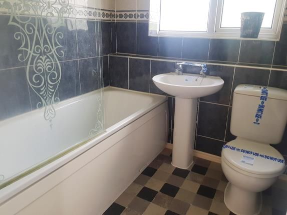 Bathroom of Coulby Manor Farm, Coulby Newham, Middlesbrough, North Yorkshire TS8