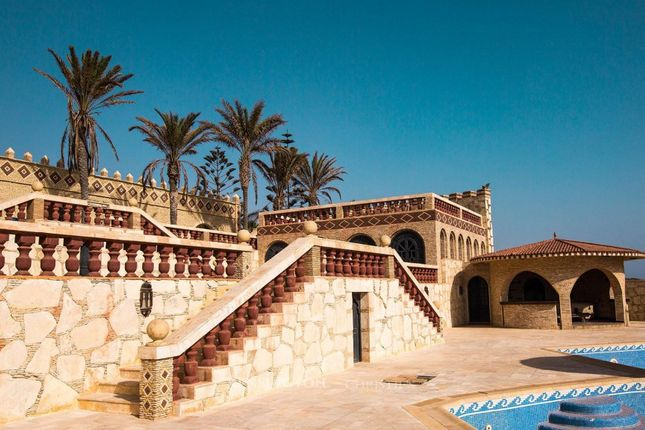 Property In Morocco Estate Agents