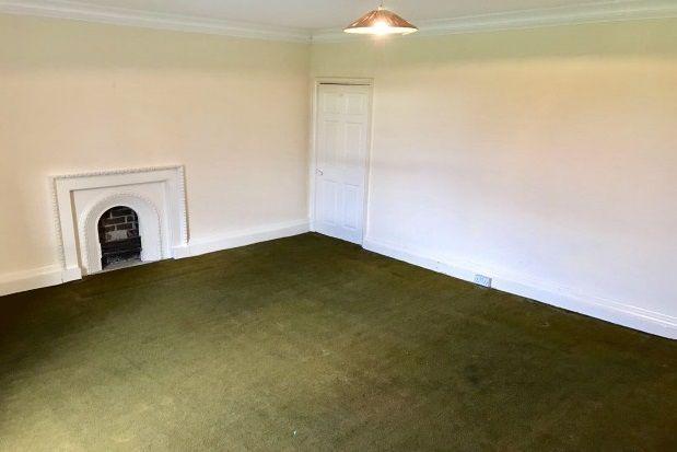 Thumbnail Property to rent in Aldbrough St. John, Richmond