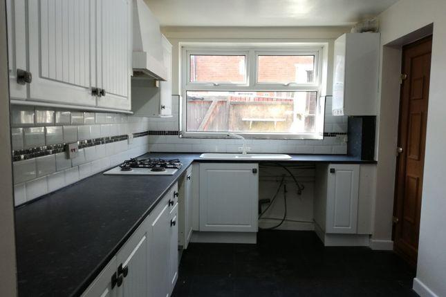Photograph 2 of Millhill Street, Blackburn BB2