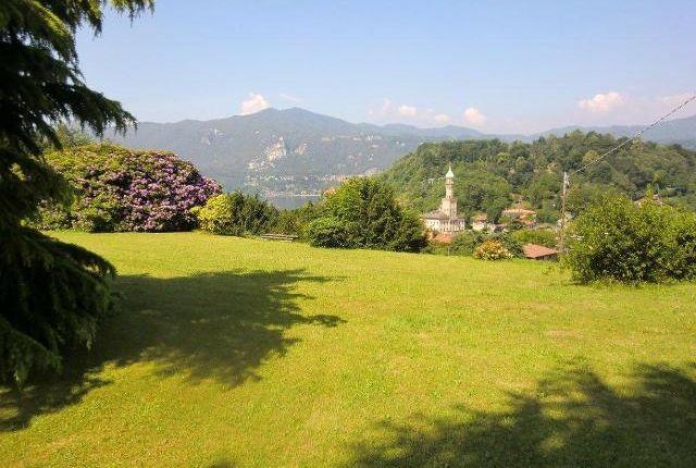 Picture No.08 of Period Villas, Lake Orta, Piemonte