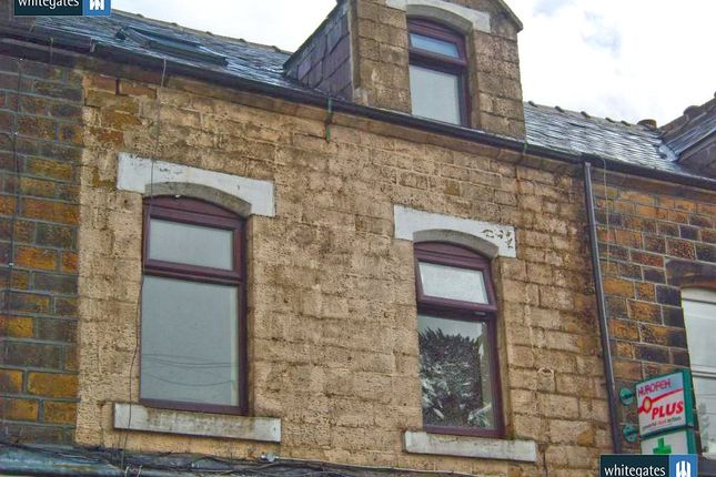 Picture No. 21 of Lidget, Oakworth, Keighley, West Yorkshire BD22