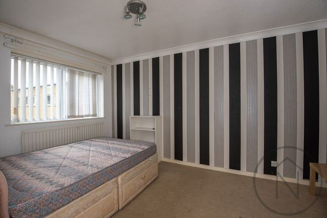 Photo 7 of Osbert Place, Newton Aycliffe DL5