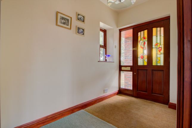 Entrance Hall of Bethersden, Ashford TN26