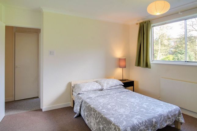 Image 9 of Lyndwood Court, Stoneygate, Leicester LE2