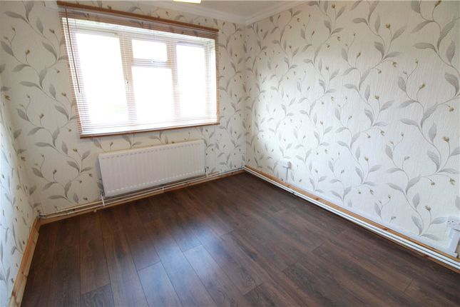 Bedroom 2 of Bushberry Avenue, Coventry, West Midlands CV4