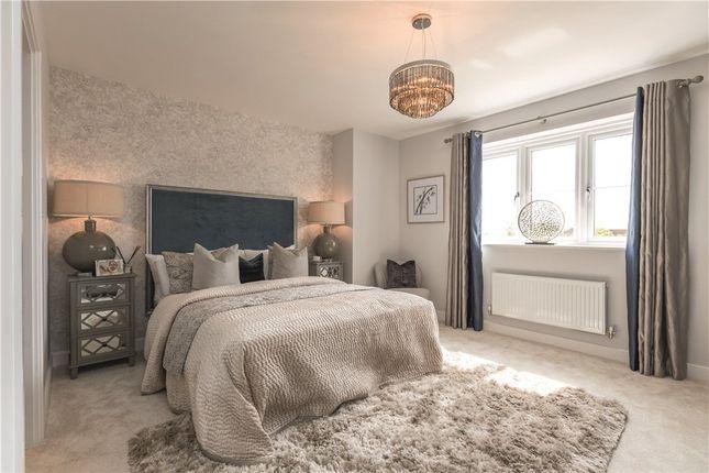 Bedroom 1 of Sandhurst Gardens, High Street, Sandhurst GU47