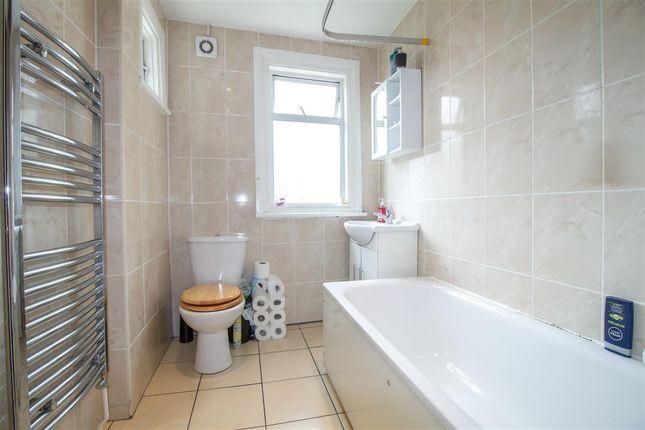 Bathroom of Kirkley Road, London SW19