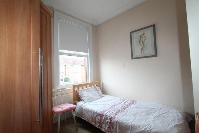 Bedroom Three of Craigton Road, London SE9
