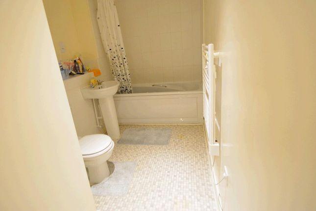 Bathroom.Png of Hargate Way, Hampton Hargate, Peterborough PE7