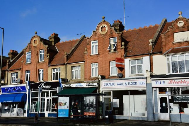 Criterion Buildings, Portsmouth Road Thames Ditton