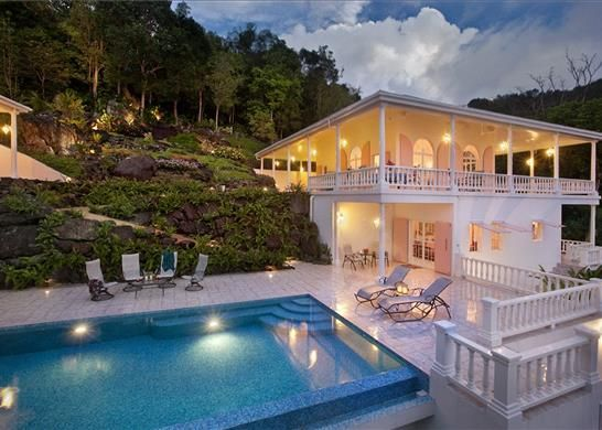 2 bed property for sale in Tortola, British Virgin Islands