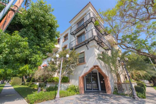 Thumbnail Property for sale in Studio City, California, United States Of America