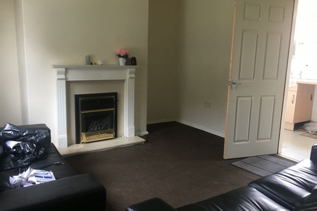 Thumbnail Detached house to rent in Rutland Square, Birtley, Chester Lee Street