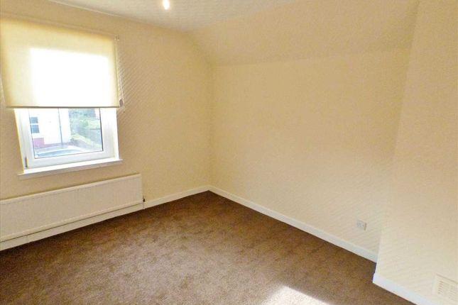 Bedroom (1) of Dechmont Street, Hamilton, Hamilton ML3