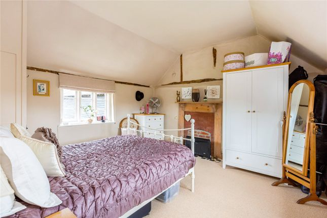 Picture No. 32 of Forest Road, Wokingham, Berkshire RG40