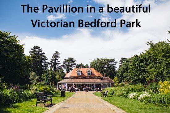Video Montage Bedford Park