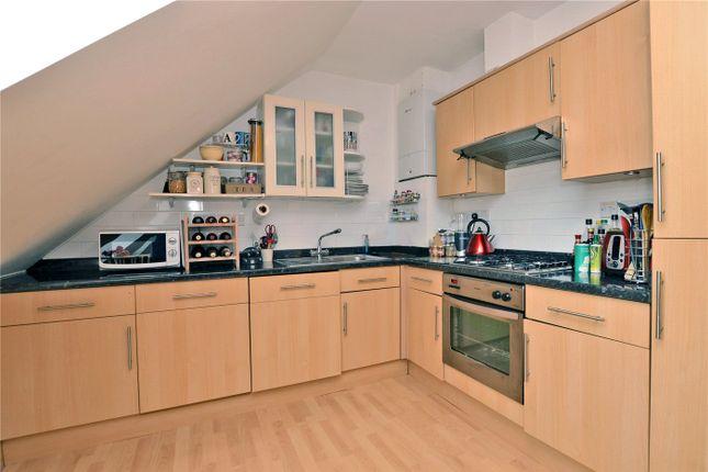 Picture No. 06 of Brinkley Court, 32 Brinkley Road, Worcester Park KT4