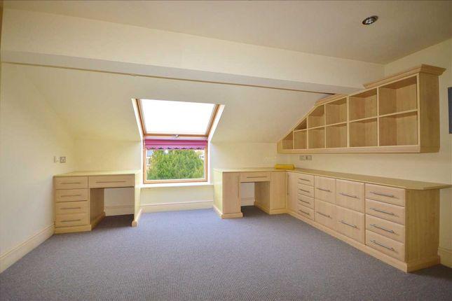 Bedroom One of The Heskin, Runshaw Hall, Runshaw Hall Lane, Euxton, Chorley PR7