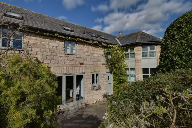 Thumbnail Detached house for sale in Main Street, Newton Kyme, Tadcaster