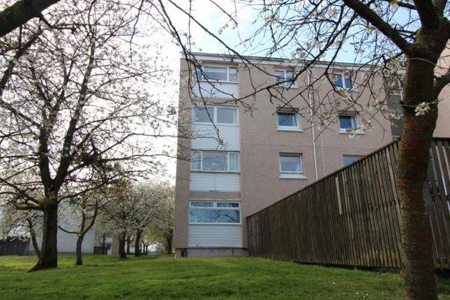 2 bed flat to rent in Warwick, East Kilbride, Glasgow G74