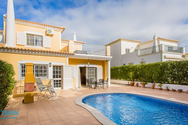 Town house for sale in Urbanização Quinta Jacintina, 8135-025 Almancil, Portugal
