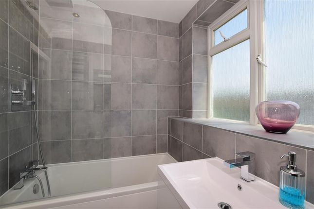 Bathroom of Snakes Lane West, Woodford Green, Essex IG8