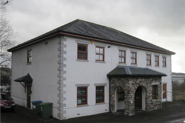 Thumbnail Office to let in Meadowbank Business Park, Shap Road, Kendal, Cumbria