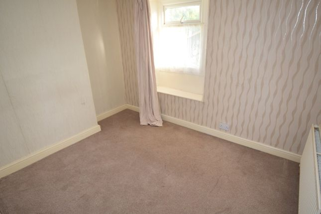 Bedroom 1 of Broughton Road, Dalton-In-Furness LA15