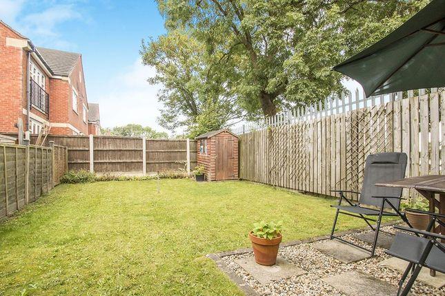 Rooms To Rent In Leeds West Yorkshire