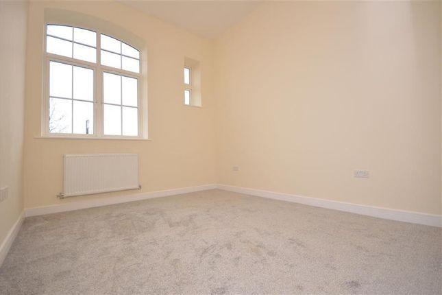 Bedroom of Stamford Road, Kettering NN16