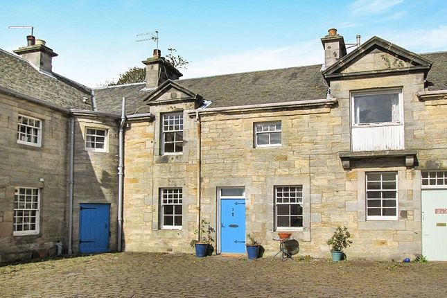 Thumbnail Property to rent in Markinch, Glenrothes