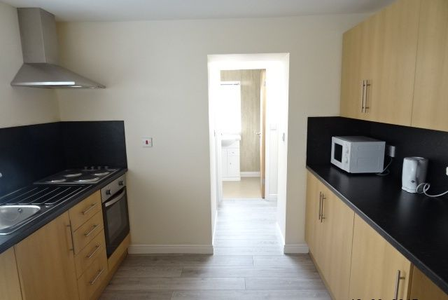 Thumbnail Terraced house to rent in Collins Terrace, Treforest, Pontypridd
