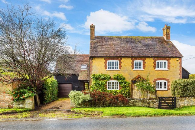 Thumbnail Semi-detached house for sale in Fisher Street, Northchapel, Petworth