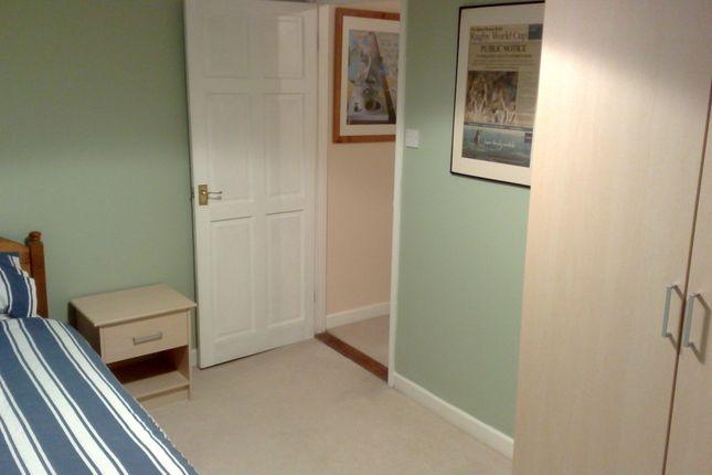 Wardrobe Space of Queens Road, Gosport PO12