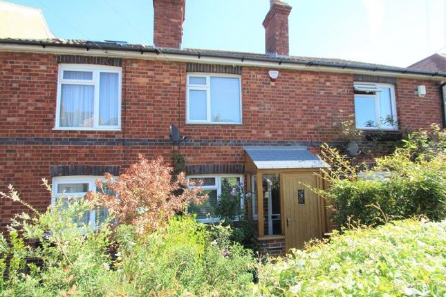 Thumbnail Terraced house for sale in South View Road, Tunbridge Wells