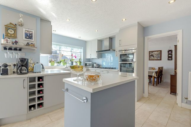 Kitchen 1 of Turnpike Way, Ashington RH20