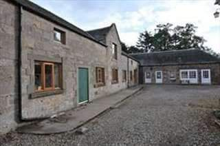 Office to let in Bridge Of Allan, Stirling