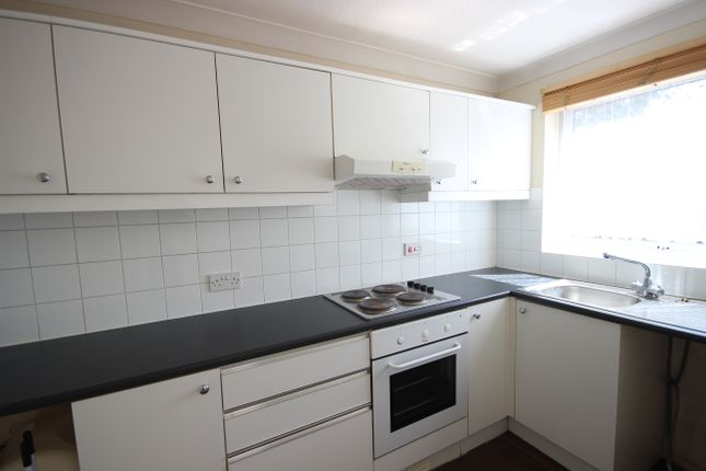 Kitchen of Dyke Drive, Orpington BR5