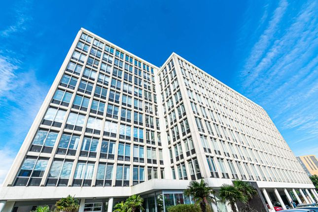 Thumbnail Office to let in 4th Floor, Ocean 80, Bournemouth