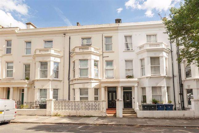 Thumbnail Terraced house for sale in Birkbeck Mews, Birkbeck Road, London