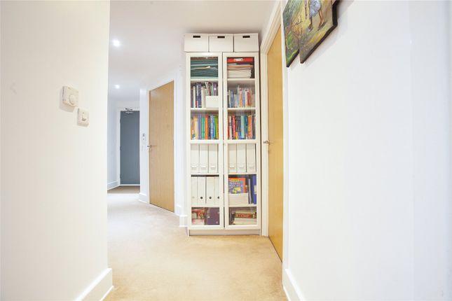 Picture No. 04 of Boniface House, 87 Canterbury Road, Croydon CR0