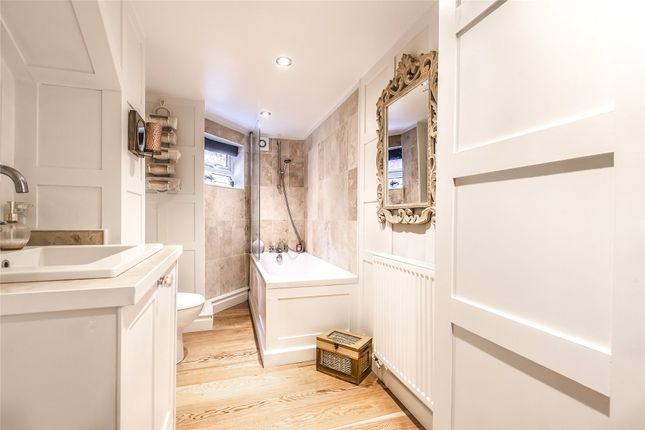 Bathroom of Tilehurst Road, Reading, Berkshire RG30