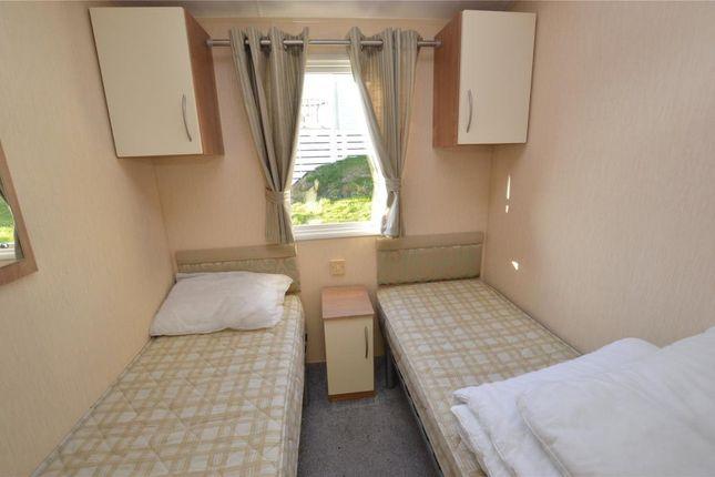 Picture No. 03 of Landscove Holiday Village, Brixham, Devon TQ5
