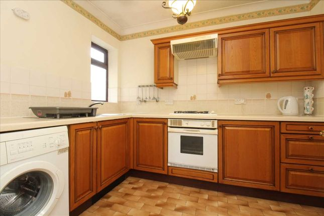 Kitchen of Station Road, Leigh-On-Sea SS9