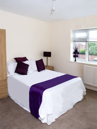Thumbnail Room to rent in Balby Rd, Rm4, Balby
