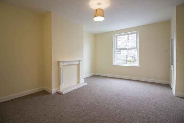 Thumbnail Semi-detached house to rent in Albert Street, Liversedge