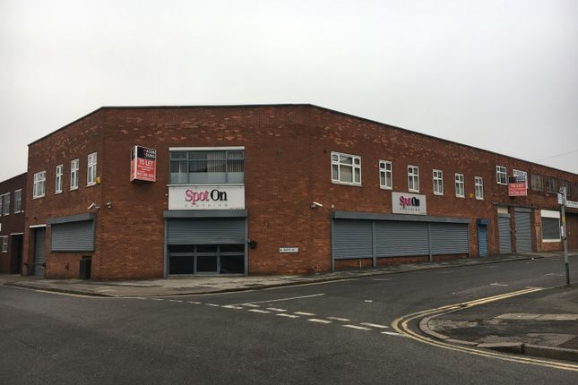 Thumbnail Office to let in 44 Howard Street, Hockley
