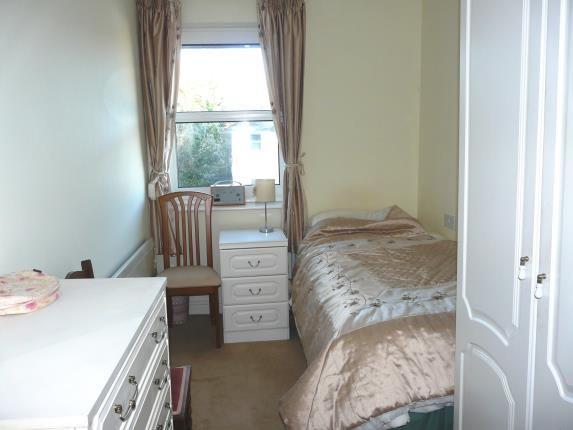 Bedroom Two of Torquay Road, Paignton, Devon TQ3